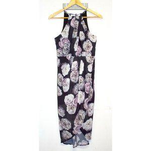 Dotti Maxi Dress Floral Dress